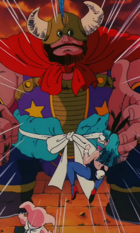 File:Ox-King-Bulma-Oolong.png