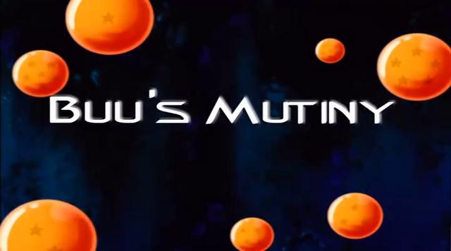 File:BuusMutiny.png