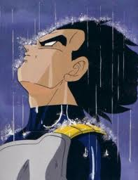 File:Vegeta is awesome.jpeg