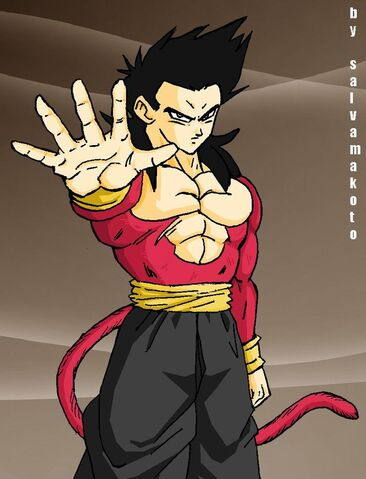 File:Goten fase 4 by salvamakoto.jpg