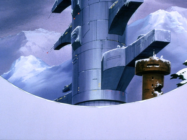 File:New&OldMuscleTower.png