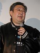 TakahiroImamura1