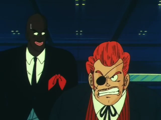 File:AngryRed.png