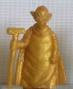 File:Cremino-KAMI-gold.PNG