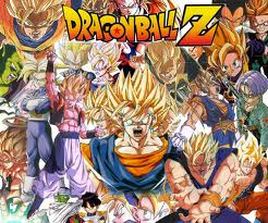 File:Dbz-dragon-ball-z-30924289-246-205.jpg