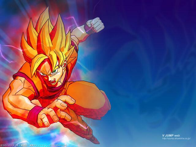 File:Goku-kaioken (2).jpg