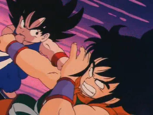 File:Goku vs yamcha ep 6 2.jpg