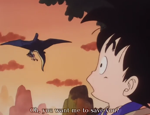 File:Kid goku tied2.png