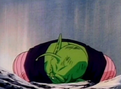 Slug defeated piccolo