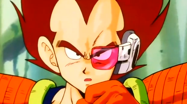 File:Vegeta original 2.PNG