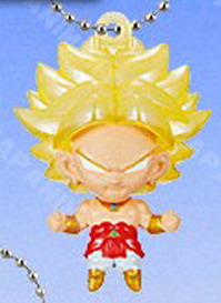 File:Broly Kai-Sparking light mascot-bandai.PNG