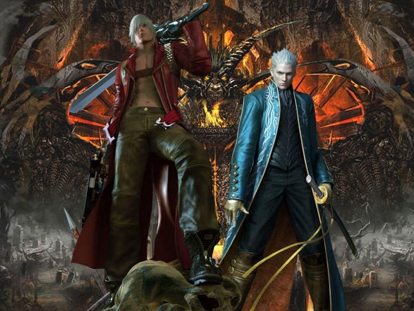 File:Devil-May-Cry-3-Dante-Awakening.jpg