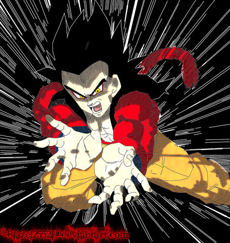 File:Gohan ssj4 blast colored by blaze125521-d3n7r62.jpg