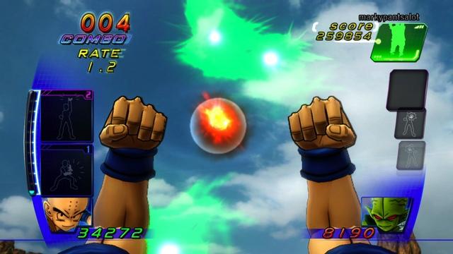 File:Krillin Saibaman 3 Kinect.jpg