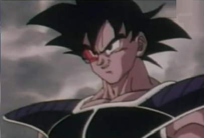 File:Turles a.png