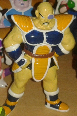 File:UltraFigus-Nappa-A.PNG