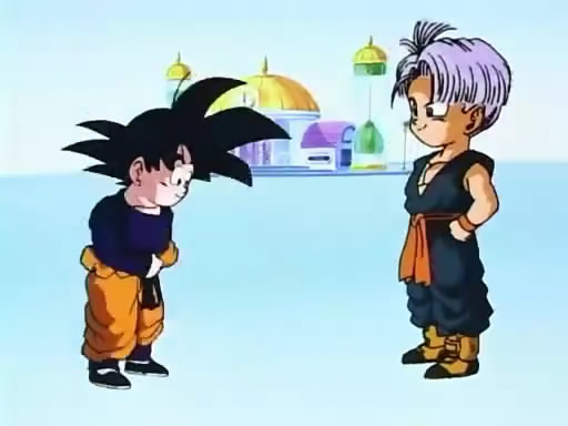 File:Dbz242(for dbzf.ten.lt) 20120404-16183741.jpg