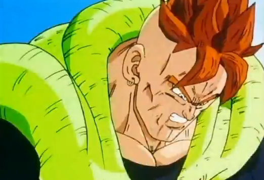 File:Android16e.PNG
