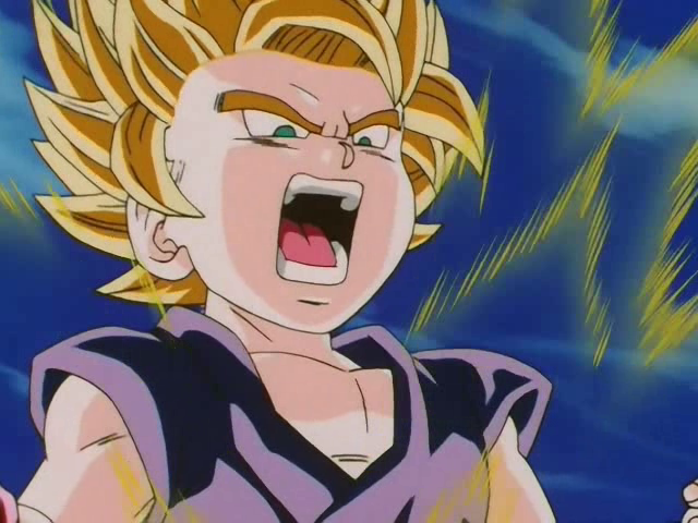 Arquivo:Goku GT SSJ2.png