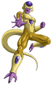 Golden Frieza art.png