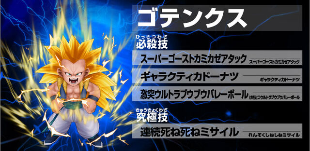 File:Gotenks Ultimate Butoden.jpg