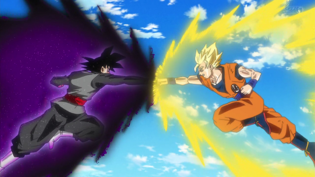 Arquivo:Black vs Goku aura.png