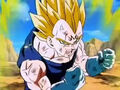 DBZ - 217 -(by dbzf.ten.lt) 20120227-20303592
