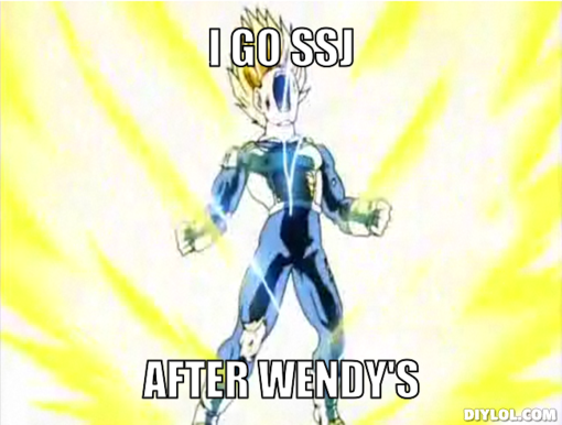 File:I go ssj, after wendy's.png