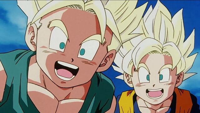 File:DBZ - 222 - (by dbzf.ten.lt) 20120228-17405718.jpg