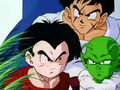 Dbz242(for dbzf.ten.lt) 20120404-16113815
