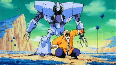 File:Roshi is not strong enough.png