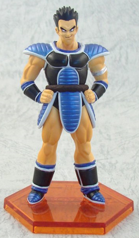 File:Tora Toma Banpresto Dec 2010 Saiyan Genealogy III b.PNG