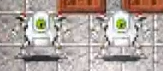 Eggbot (LoG2)