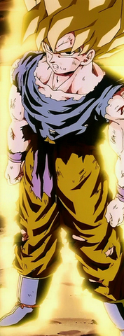 File:GokuSS1Frieza02.png