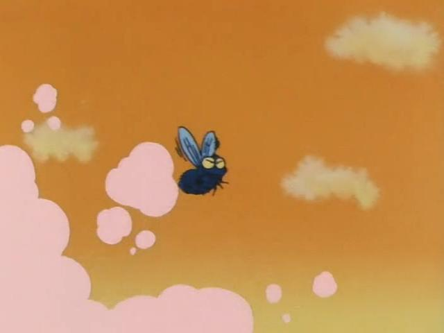 File:Oolong as a fly.jpg
