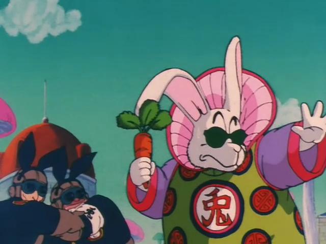 Arquivo:RabbitMob.png