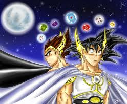File:Vegeta and Goku 1.jpg