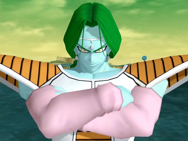 File:ZarbonBudokai1HDCollection .png