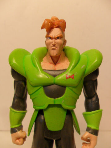 File:Android16-irwin-c.JPG
