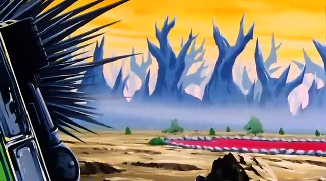 Arquivo:DBZHell.png