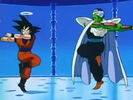 Dbz233 - (by dbzf.ten.lt) 20120314-16195976