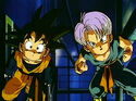 DragonBallZMovie1112
