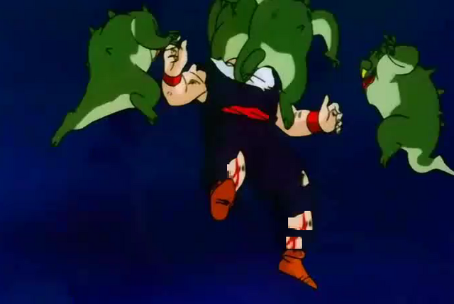 File:Ginyu punched gohan e3 (6).png