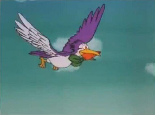 File:Puar as a bird.jpg