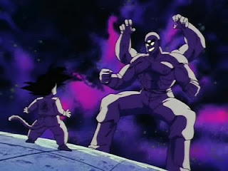 File:Tien using the Four Witches.jpg