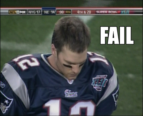 File:Brady-fail.jpg