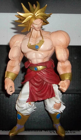 File:Broly gold hair version.PNG