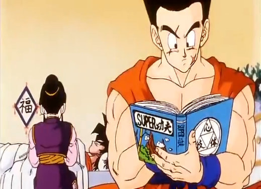 File:Closing In - Goku sick.PNG