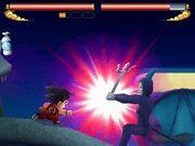 Dragon Ball Origins 2.jpg