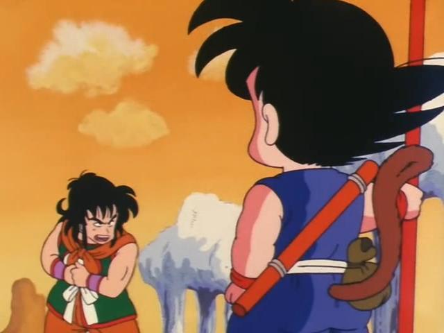 File:Yamcha got pwned by Goku.jpg